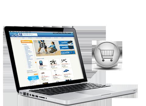 http://www.webmugello.com/wp-content/uploads/2015/06/logoecommerce1.png